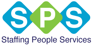 Staffing Peoples Services