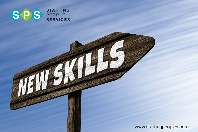 15 fastest growing and important soft skills 2020
