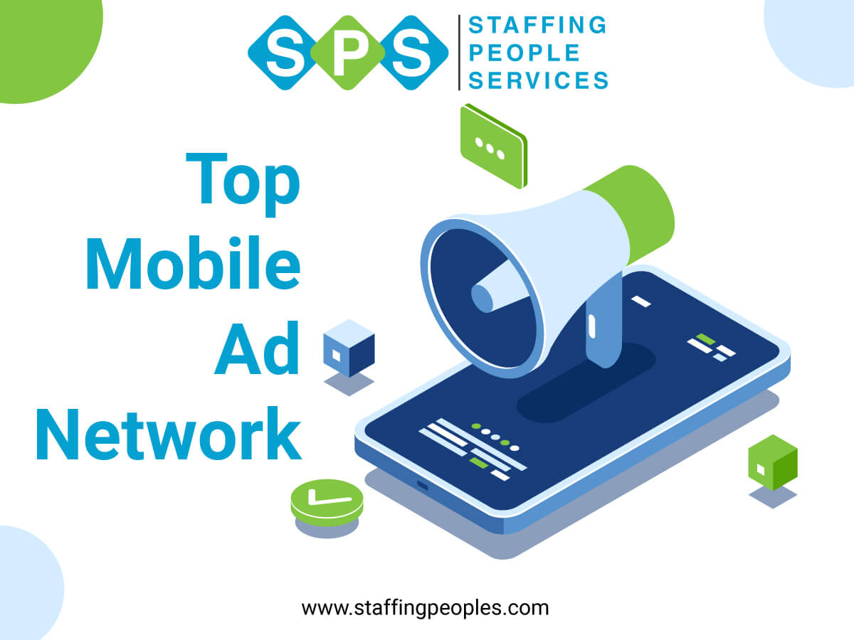 Top Mobile Ad Network