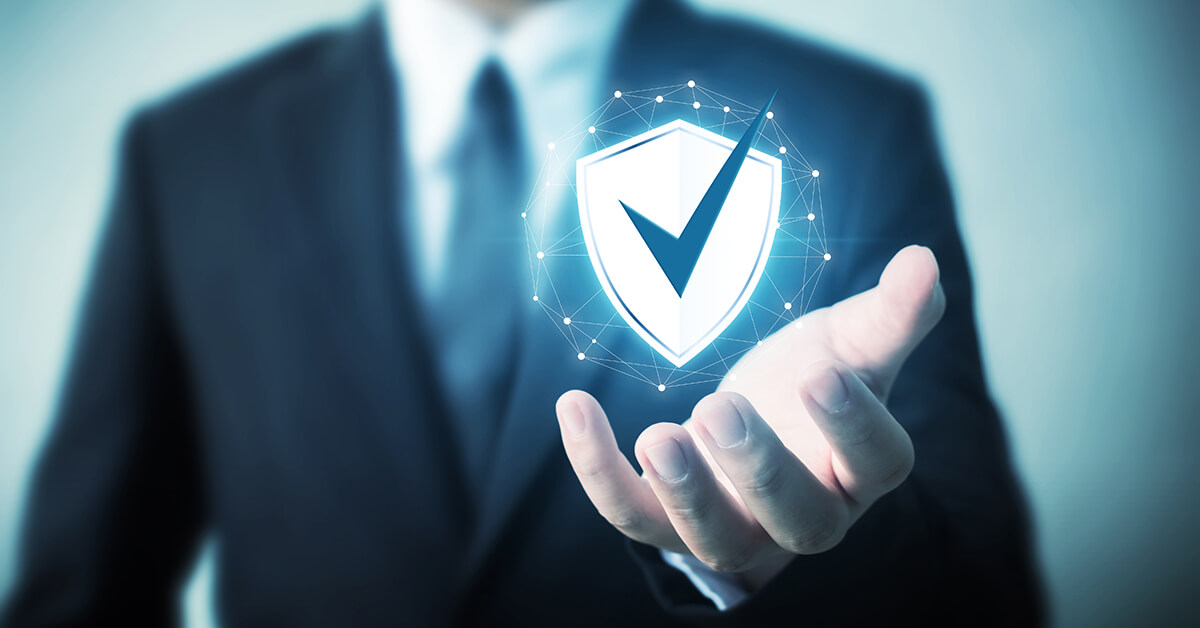 Insurance Fraud Detection and Prevention using Analytics