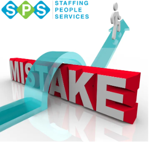 5 mistakes to avoid before choosing an outsourcing provider