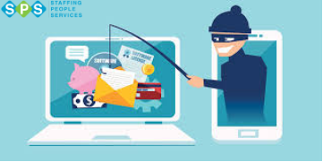 5 Most Common Phishing Attacks